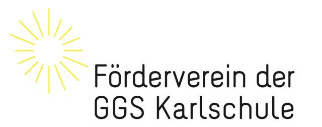 Logo Foerderverein Karlschule