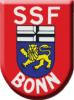 Logo SSF Bonn